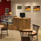 cafe-cena-05-psl