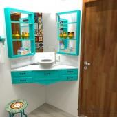 eduardo-lavabo