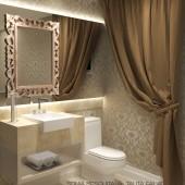 lavabo escritorio 01 psl