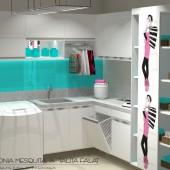 rosane lavanderia 06