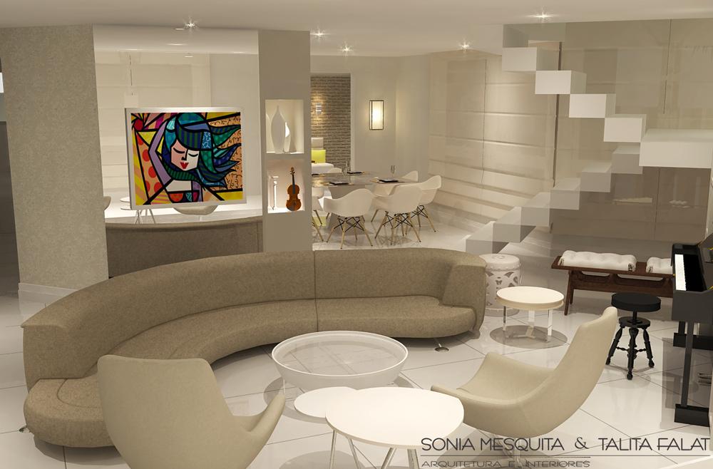 Interesting Sofa Redondo Psl With Sofa Redondo.