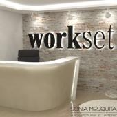 workset Hong Kong-Cena3